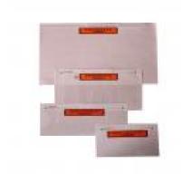 Pochette Mixte Polypro / Papier